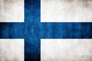 Finland-Flag-485x728